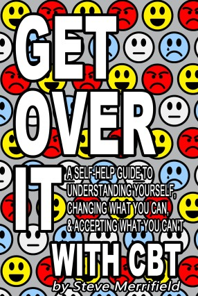 5GET OVER IT COLOUR